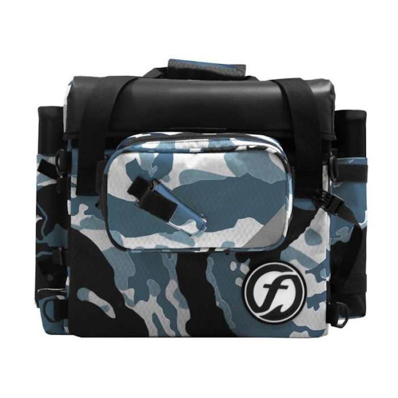 https://feelfreekayak.eu/1100-small_default/crate-bag-blue-camo.jpg