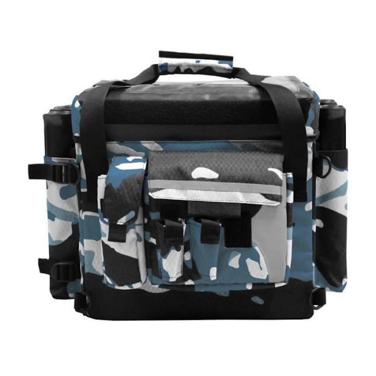 https://feelfreekayak.eu/1101-small_default/crate-bag-blue-camo.jpg