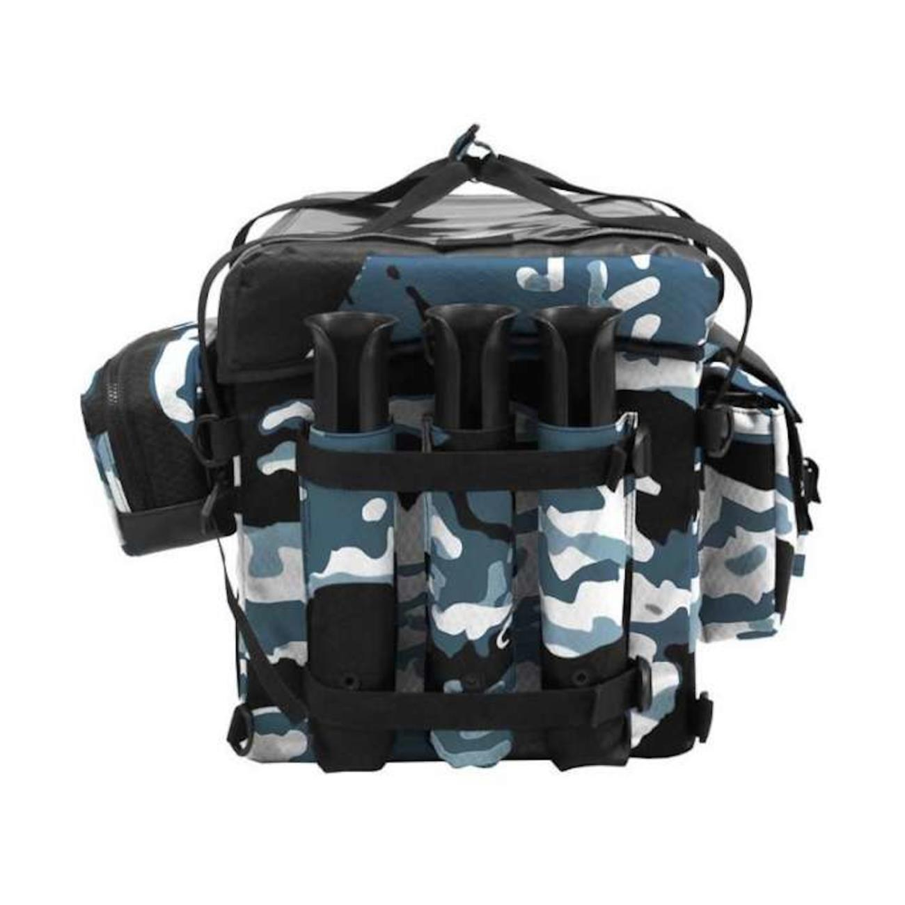 https://feelfreekayak.eu/1102-small_default/crate-bag.jpg