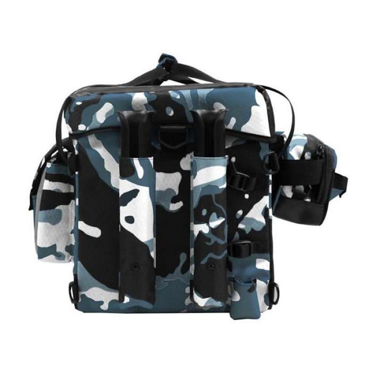 https://feelfreekayak.eu/1103-small_default/crate-bag-blue-camo.jpg