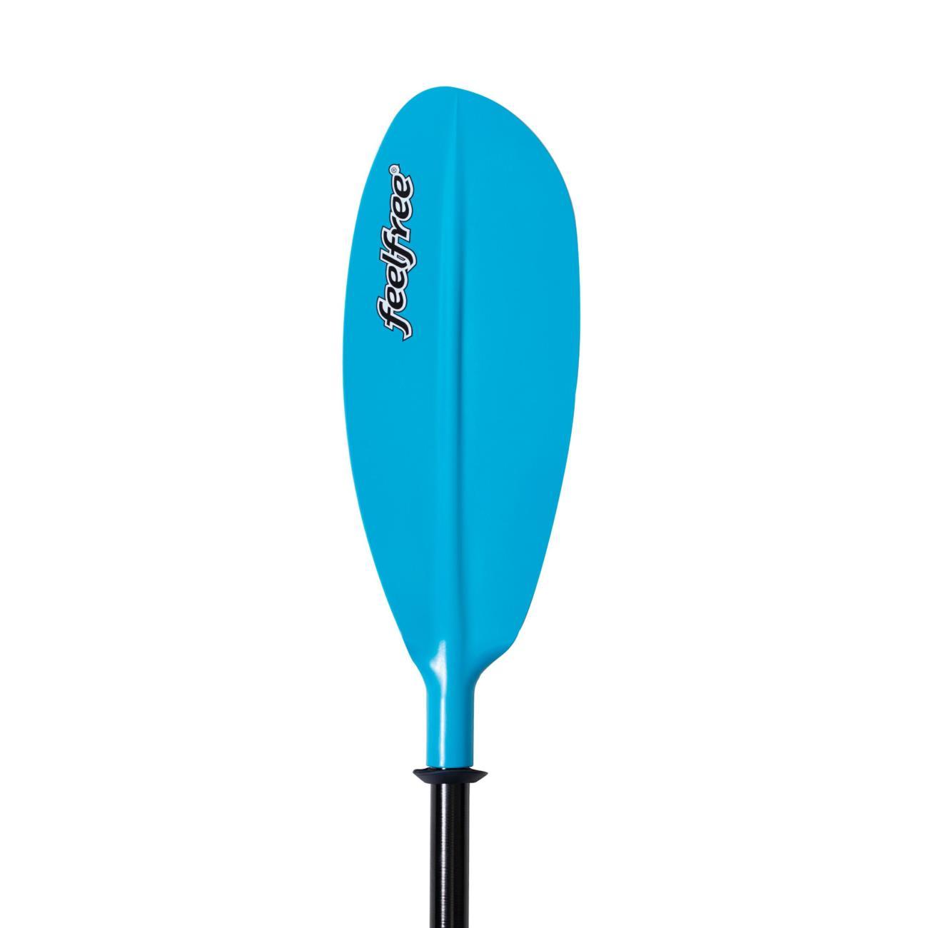 https://feelfreekayak.eu/1107-small_default/touring-paddle-alloy-1pc-220cm-blue.jpg