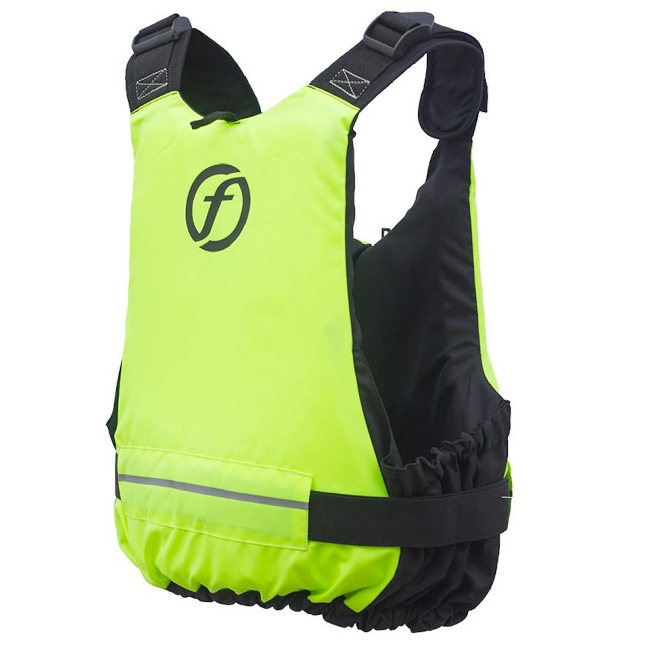 https://feelfreekayak.eu/1154-small_default/life-jacket-basic.jpg