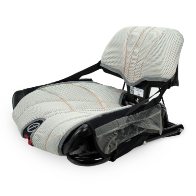 SEAT STRAP FOR GRAVITY SEAT
