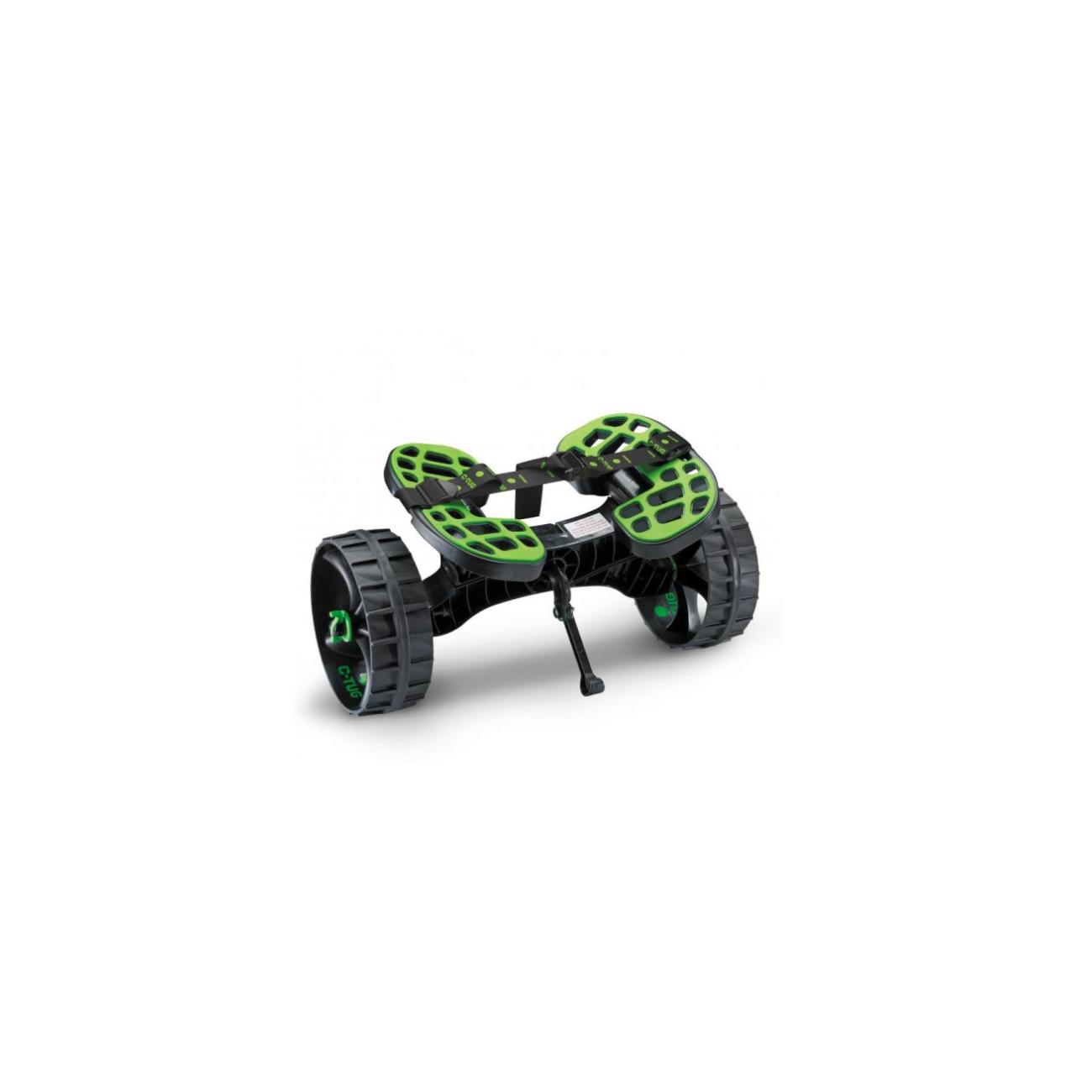 https://feelfreekayak.eu/1272-small_default/50-0001-71-c-tug-kayak-trolley-green.jpg