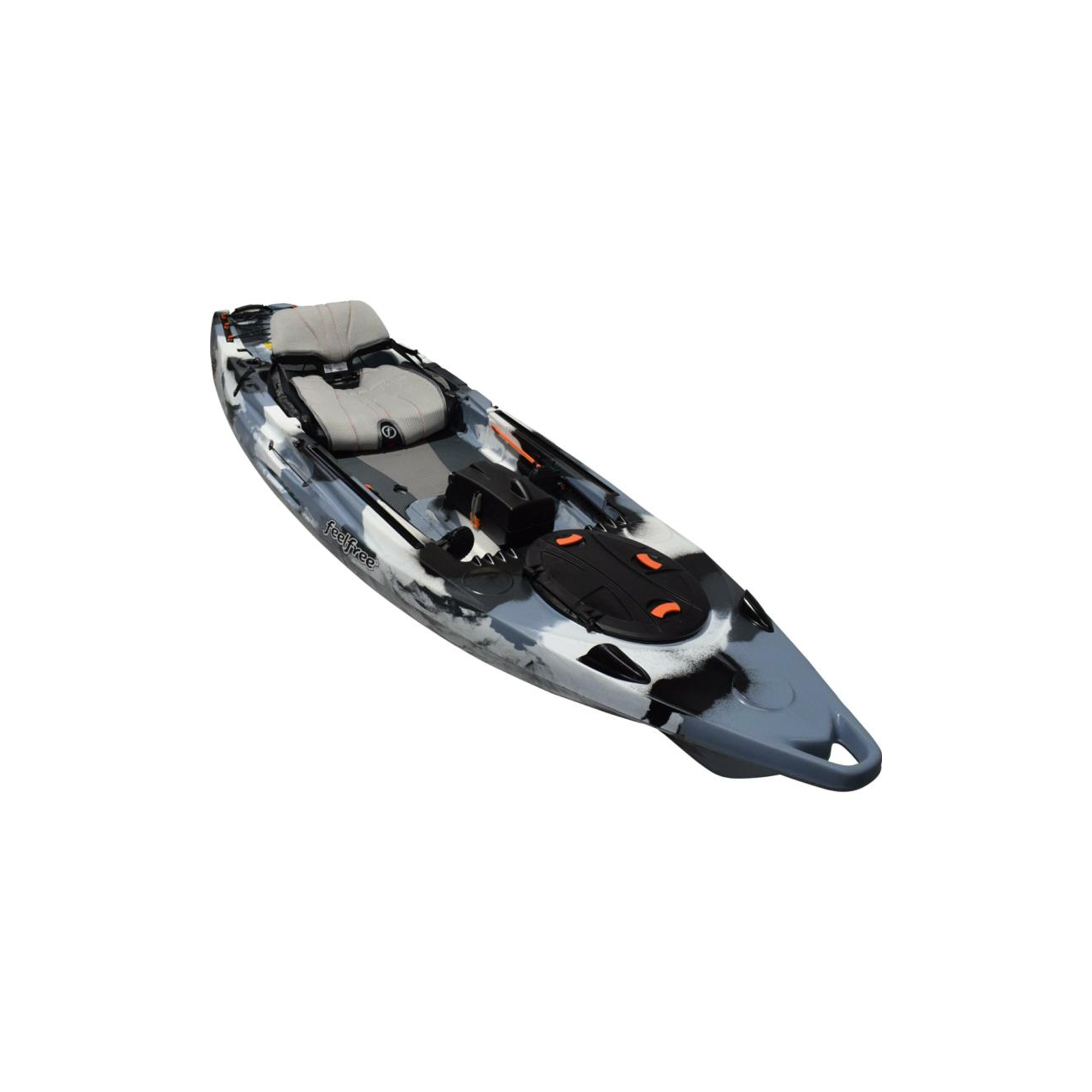 https://feelfreekayak.eu/508-small_default/lure-115-v2-winter-camo.jpg