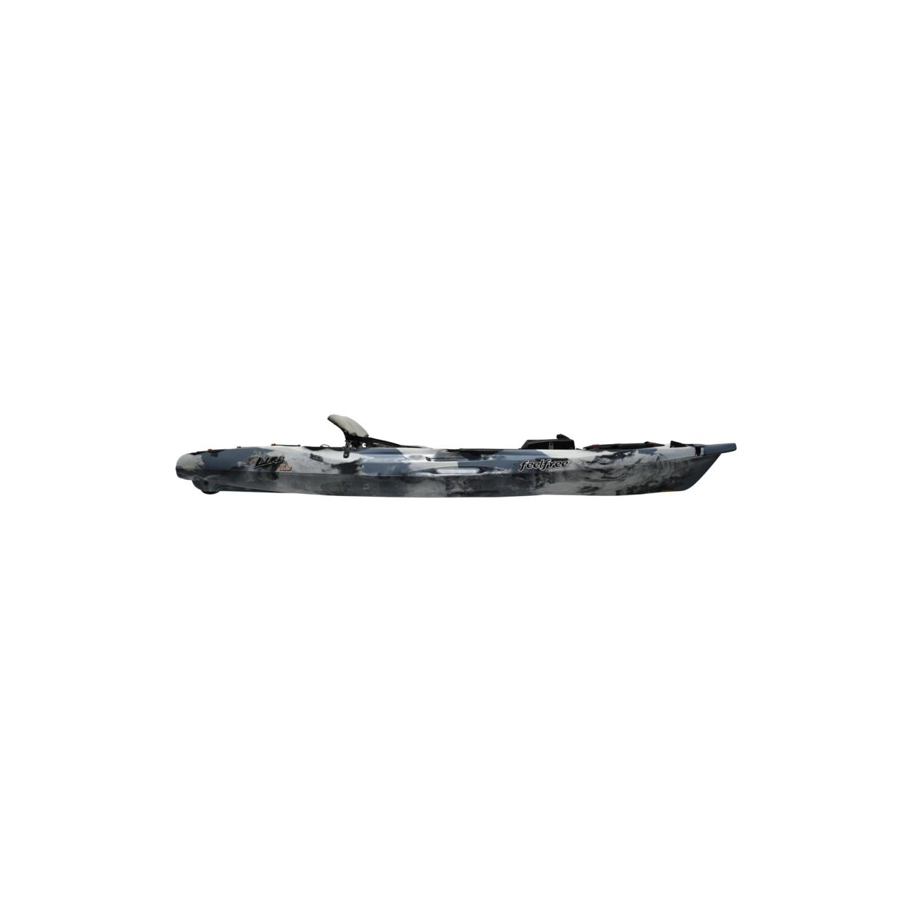 https://feelfreekayak.eu/509-small_default/lure-115-v2-winter-camo.jpg