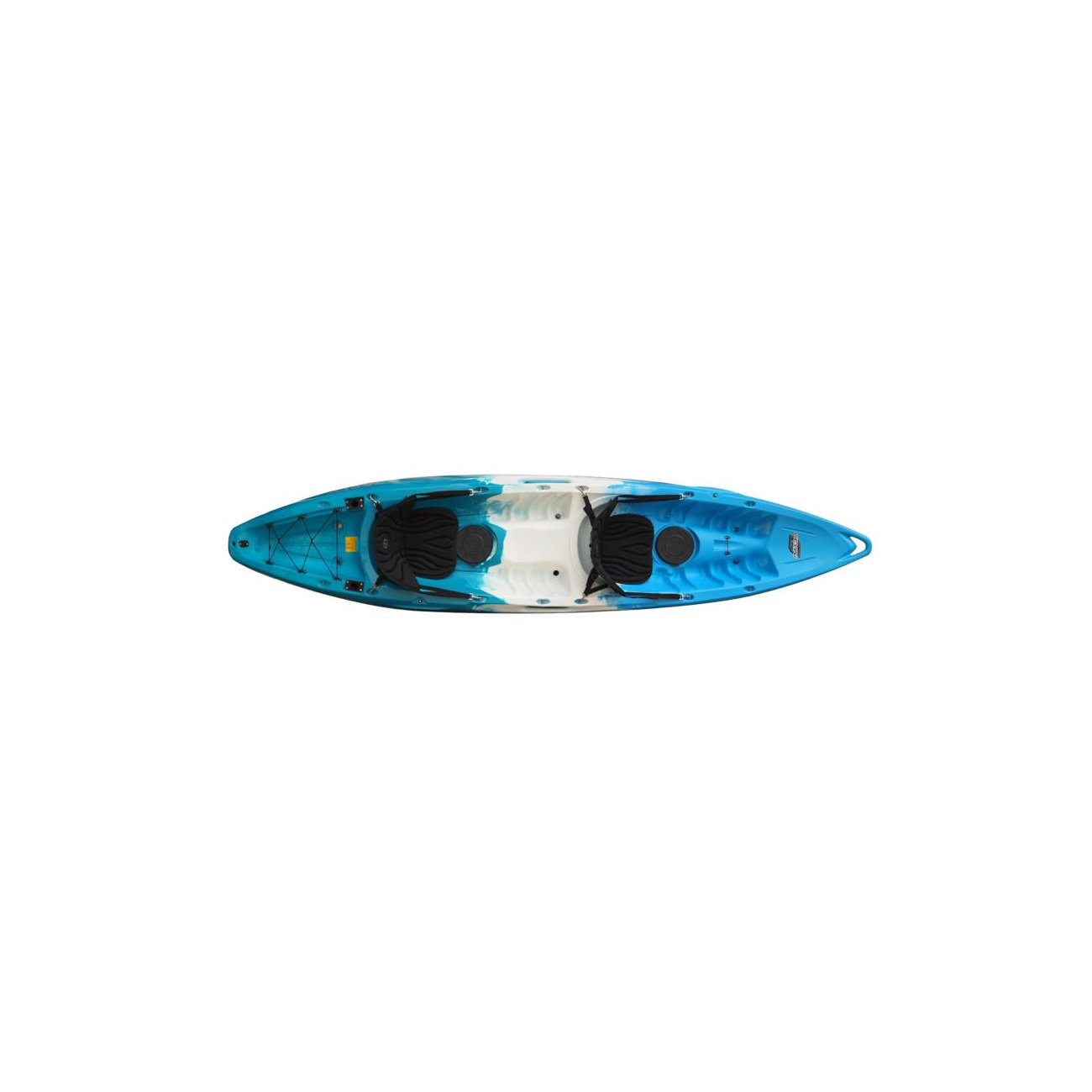 https://feelfreekayak.eu/599-small_default/gemini-sapphire-dark-blue-white-dark-blue.jpg