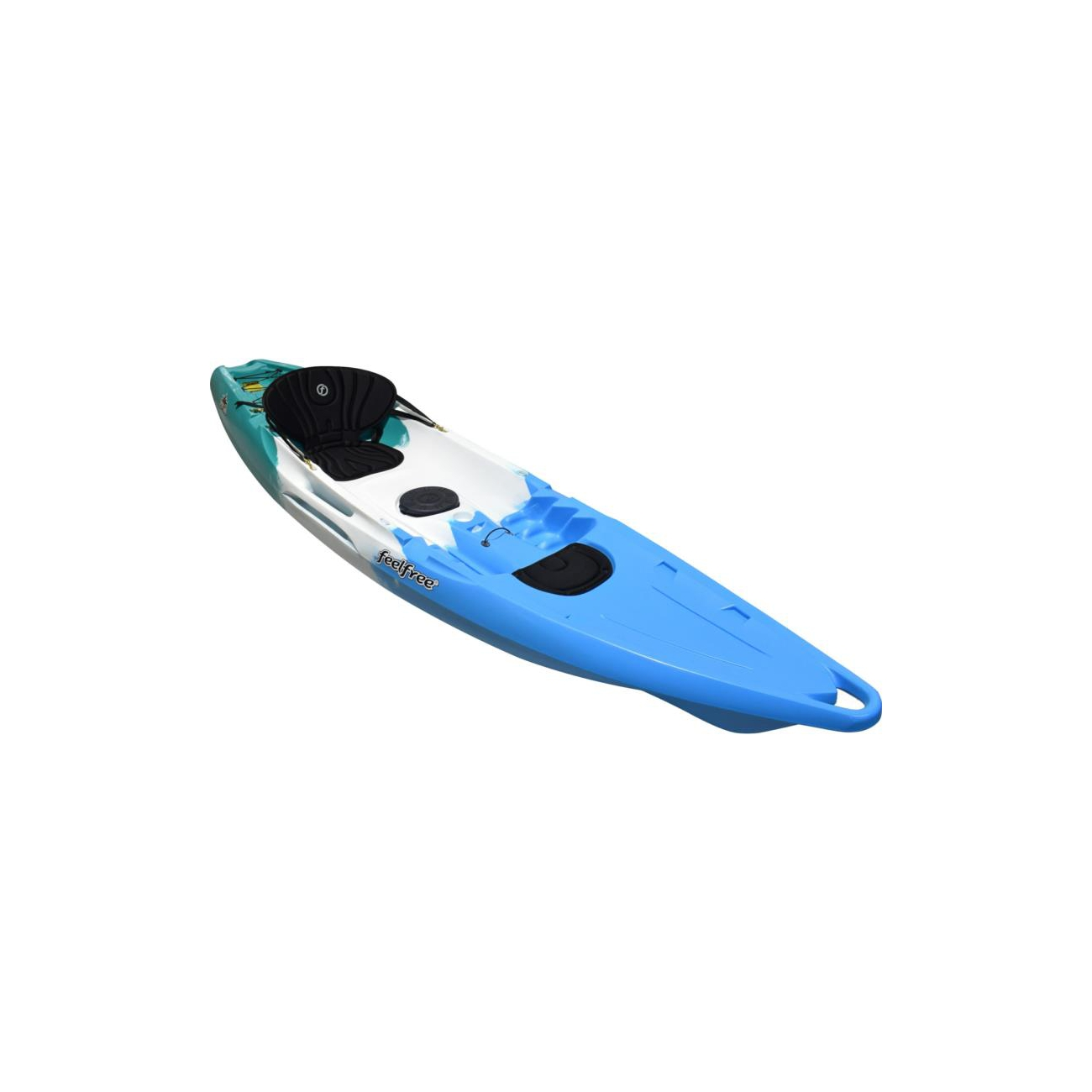 https://feelfreekayak.eu/606-small_default/juntos-ice-cool-light-blue-white-teal.jpg