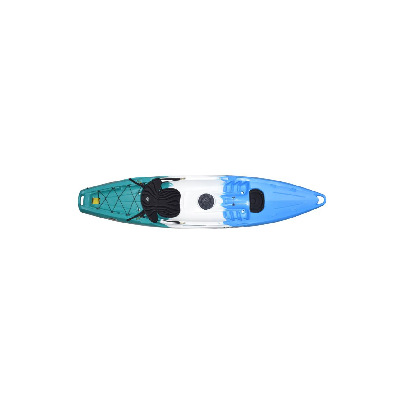 https://feelfreekayak.eu/608-small_default/juntos-ice-cool-light-blue-white-teal.jpg