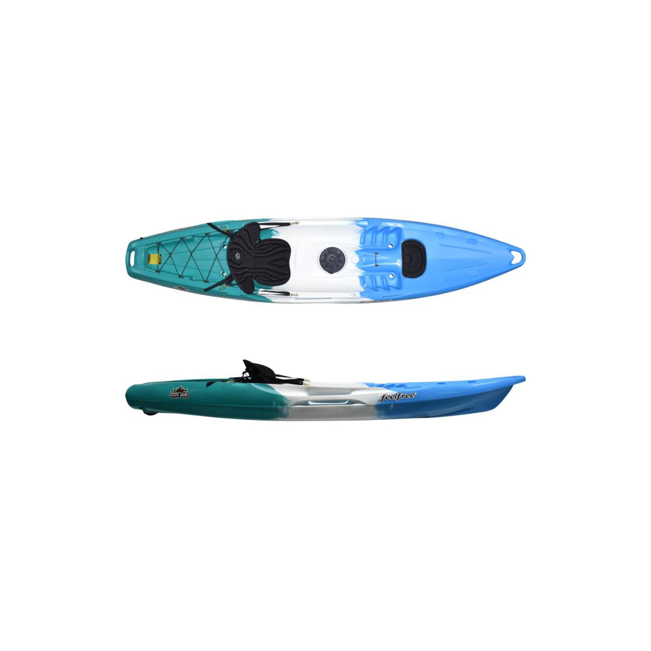 https://feelfreekayak.eu/609-small_default/juntos-ice-cool-light-blue-white-teal.jpg