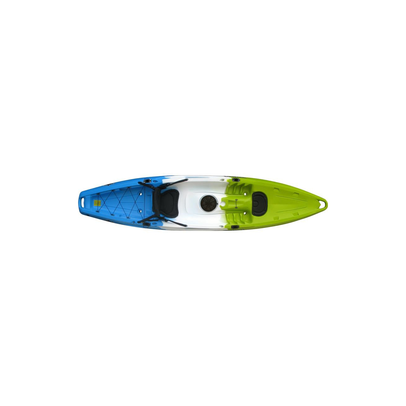 https://feelfreekayak.eu/613-small_default/juntos-ice-cool-light-blue-white-teal.jpg