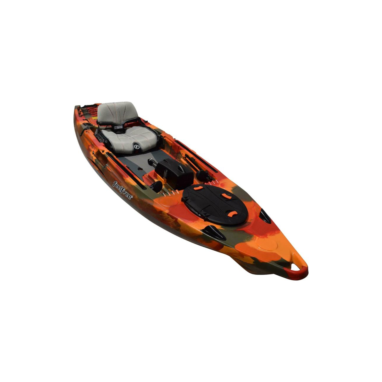 https://feelfreekayak.eu/655-small_default/lure-115-v2-winter-camo.jpg