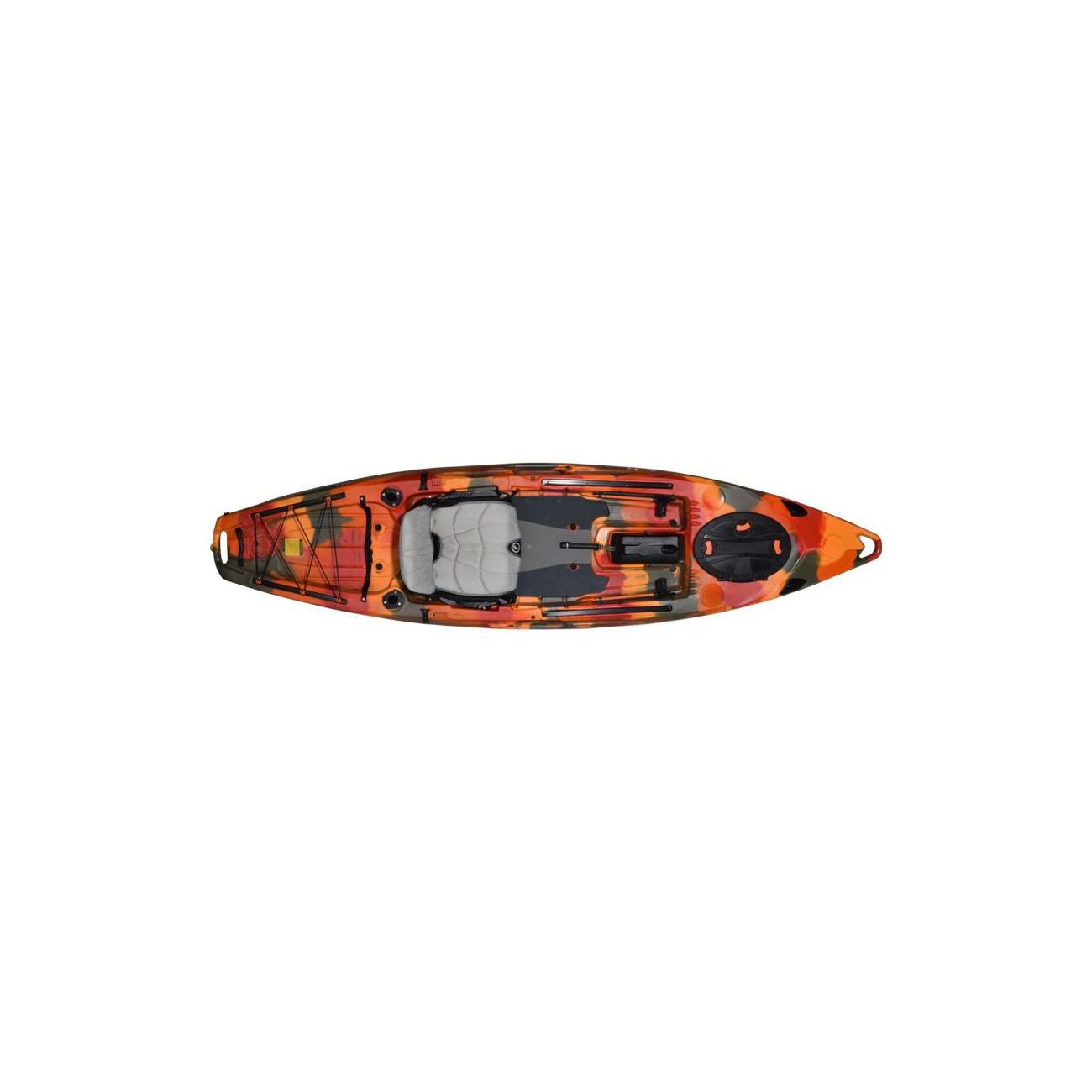 https://feelfreekayak.eu/657-small_default/lure-115-v2-winter-camo.jpg