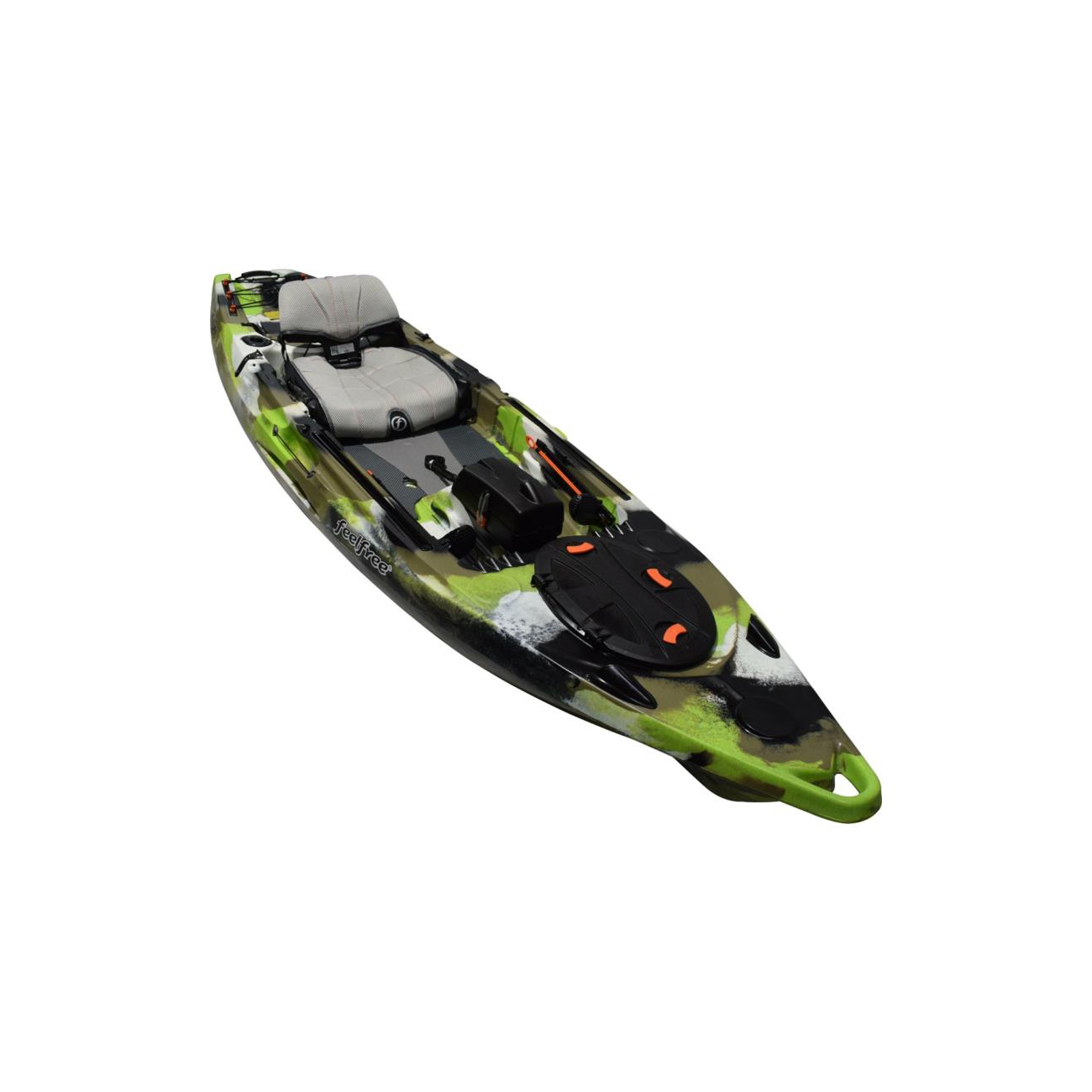 https://feelfreekayak.eu/658-small_default/lure-115-v2-winter-camo.jpg