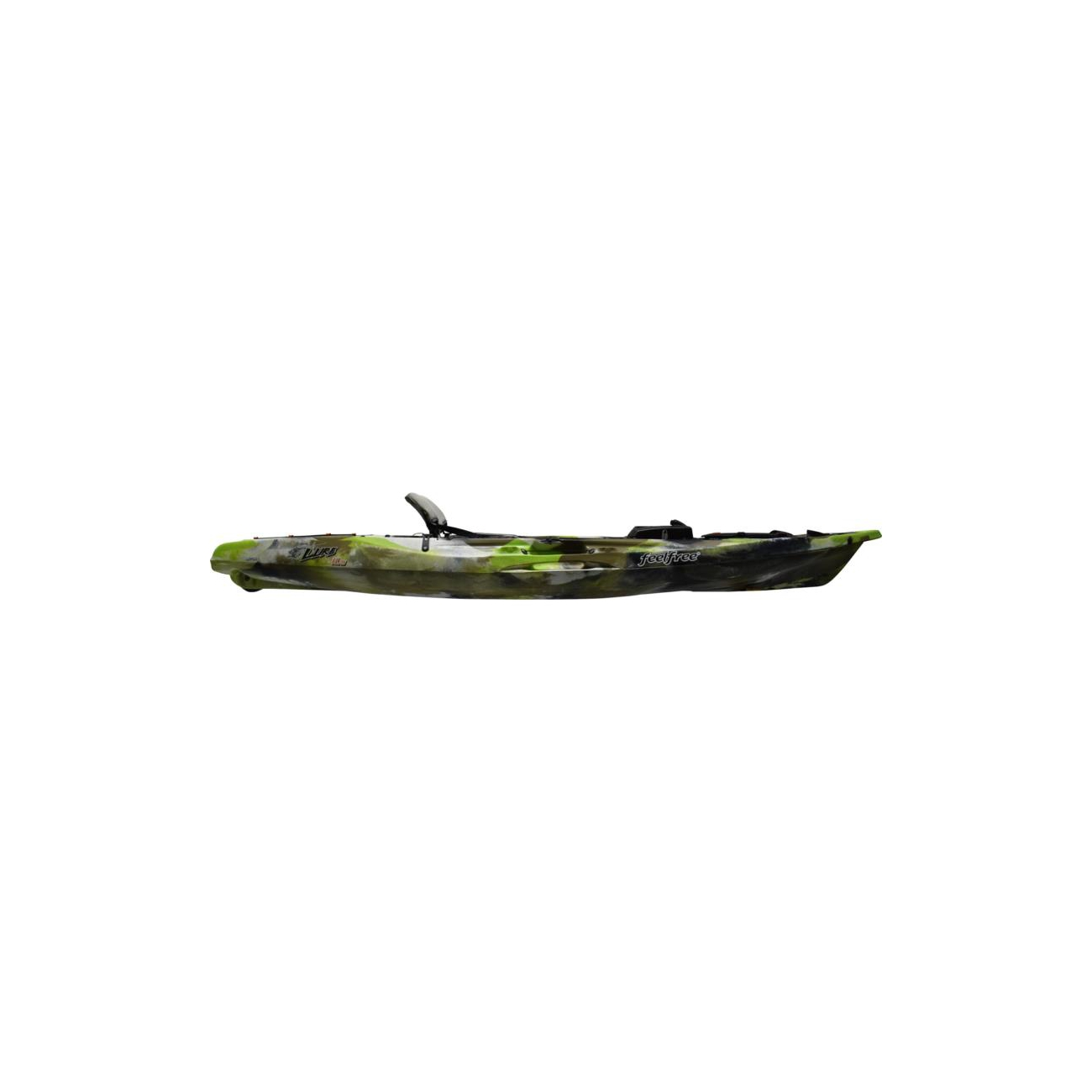 https://feelfreekayak.eu/659-small_default/lure-115-v2-winter-camo.jpg