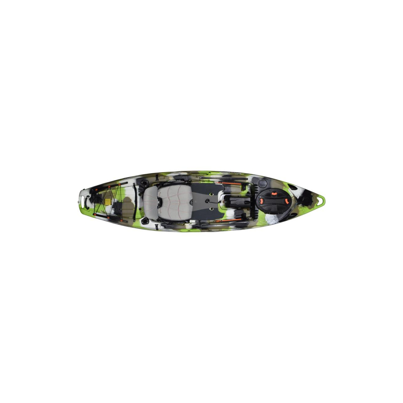 https://feelfreekayak.eu/660-small_default/lure-115-v2-winter-camo.jpg