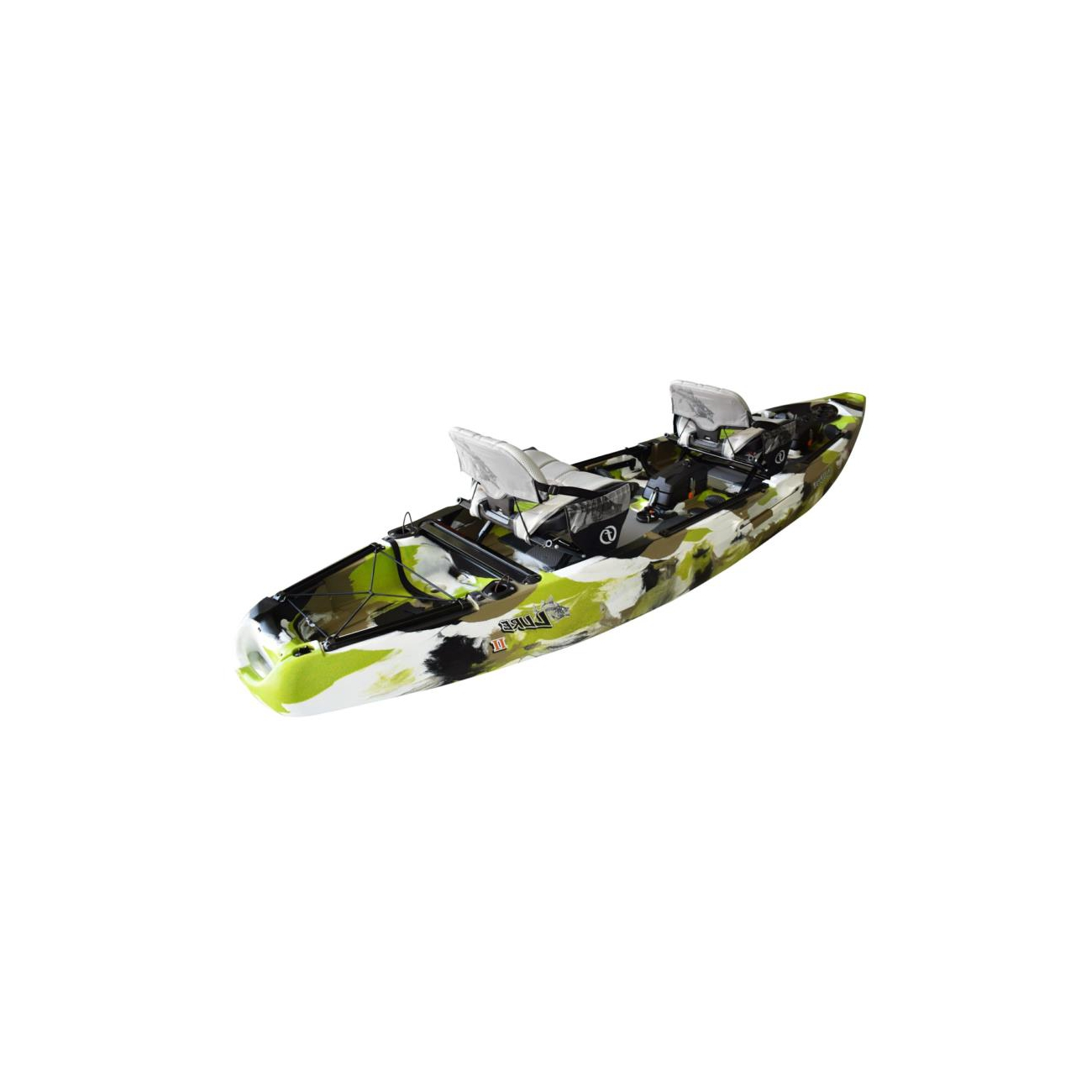 https://feelfreekayak.eu/717-small_default/lure-ii-tandem.jpg