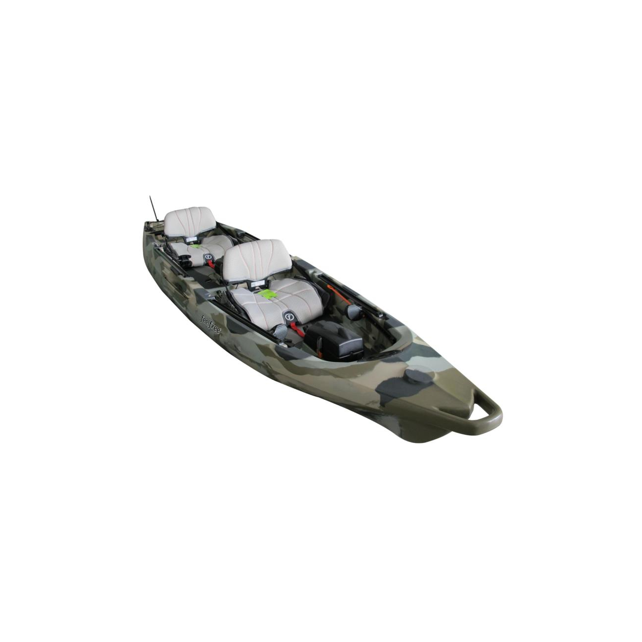 https://feelfreekayak.eu/718-small_default/lure-ii-tandem.jpg