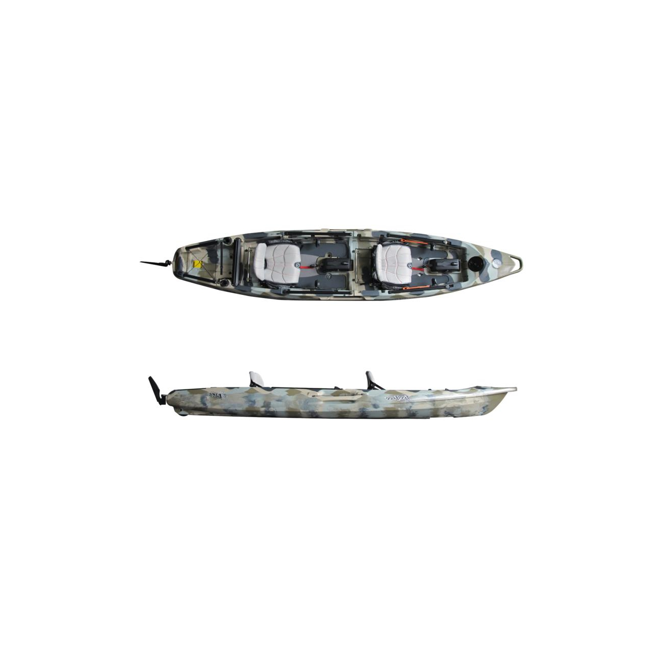 https://feelfreekayak.eu/721-small_default/lure-ii-tandem.jpg