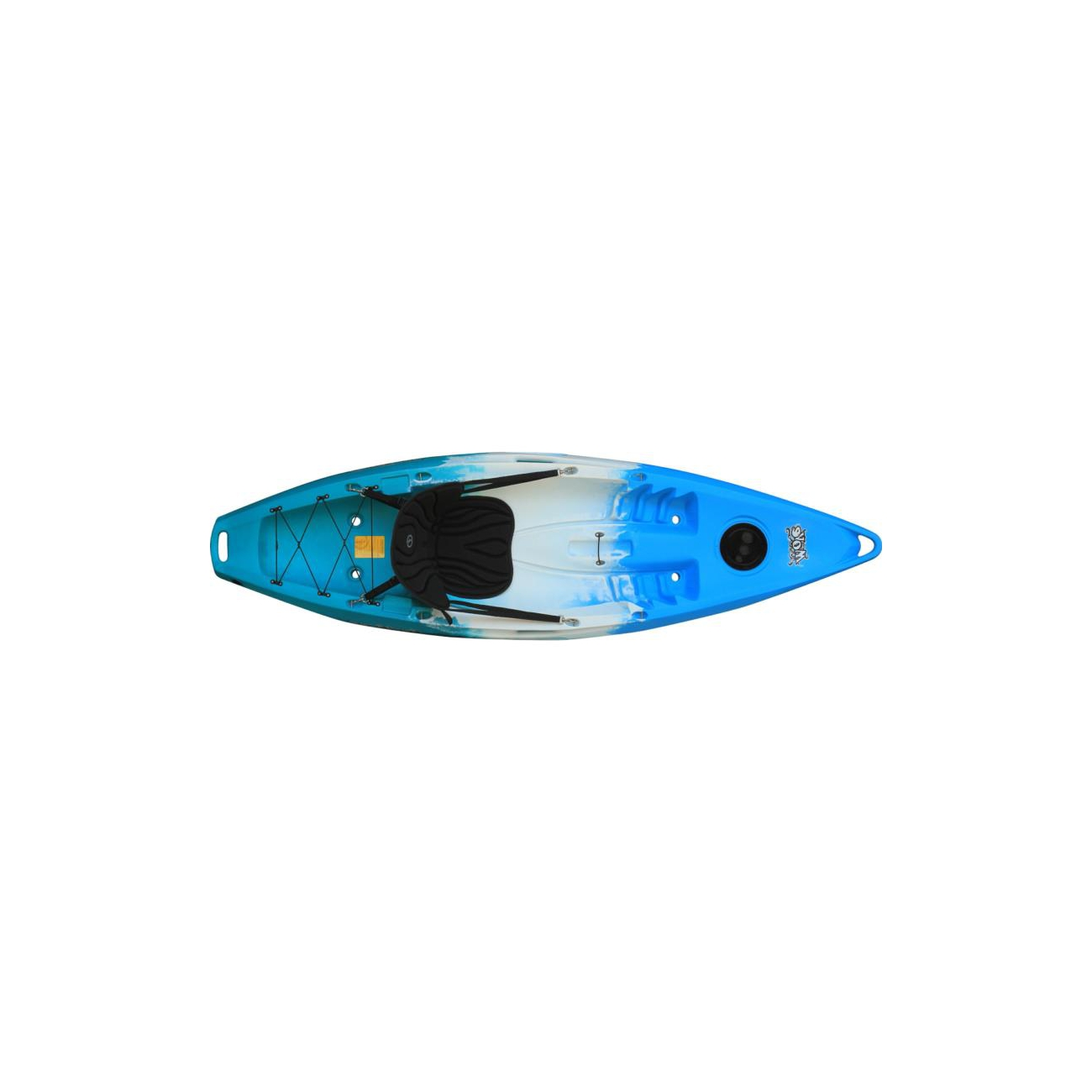 https://feelfreekayak.eu/818-small_default/move-ice-cool-light-blue-white-teal.jpg