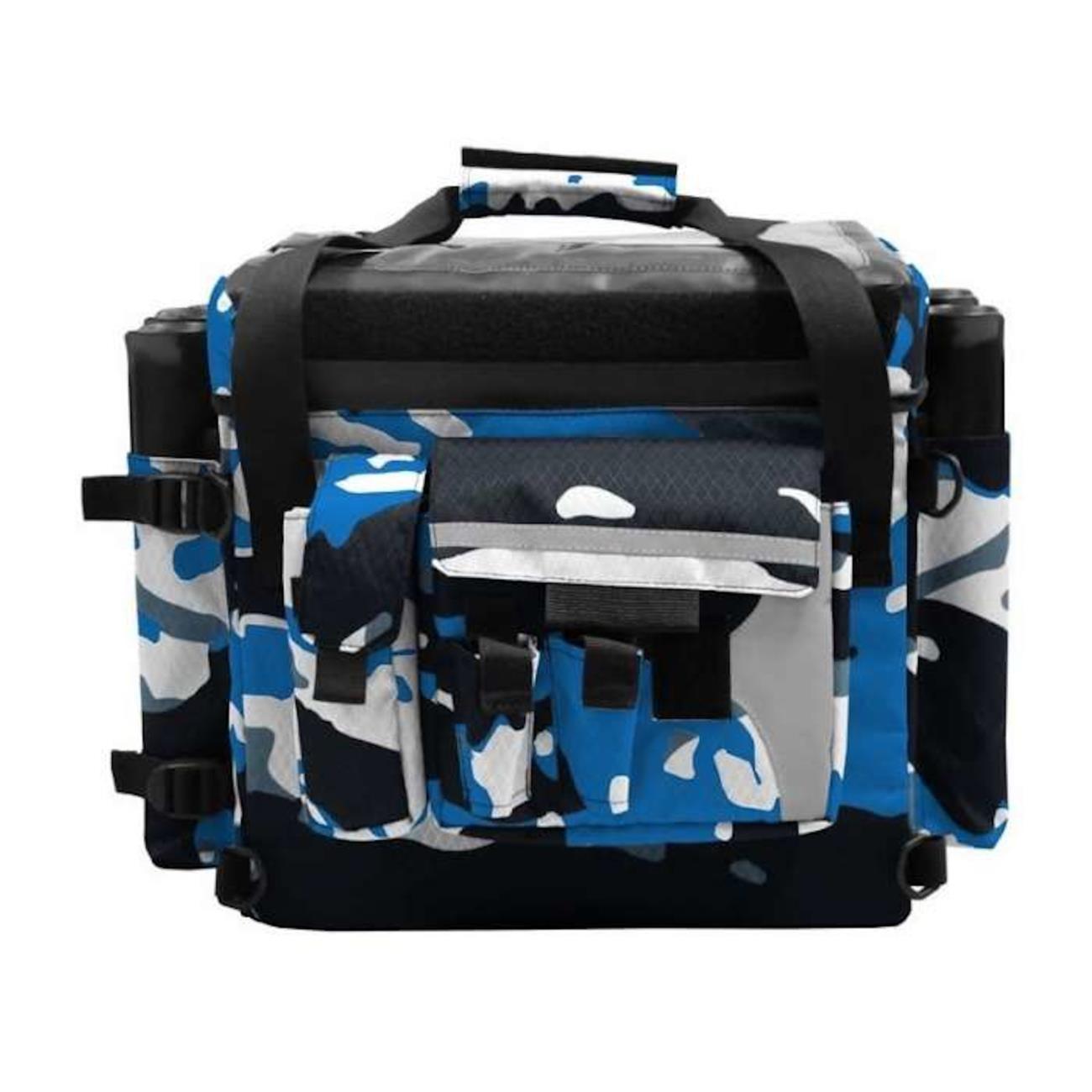 https://feelfreekayak.eu/928-small_default/crate-bag-blue-camo.jpg