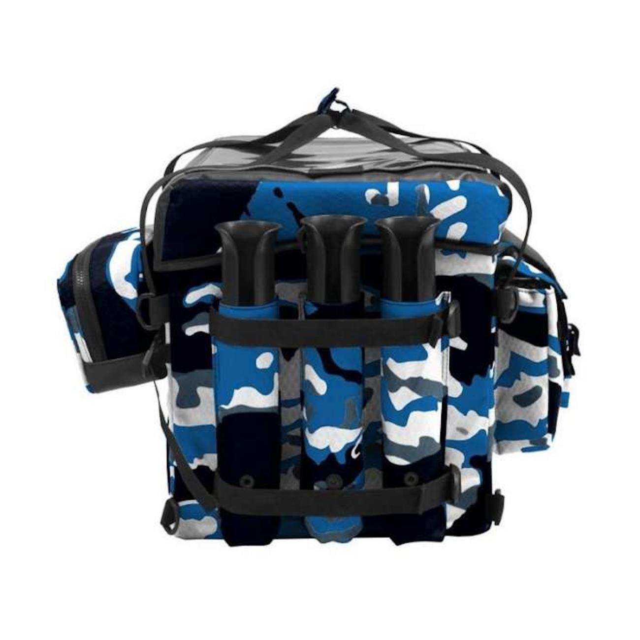 https://feelfreekayak.eu/929-small_default/crate-bag-blue-camo.jpg