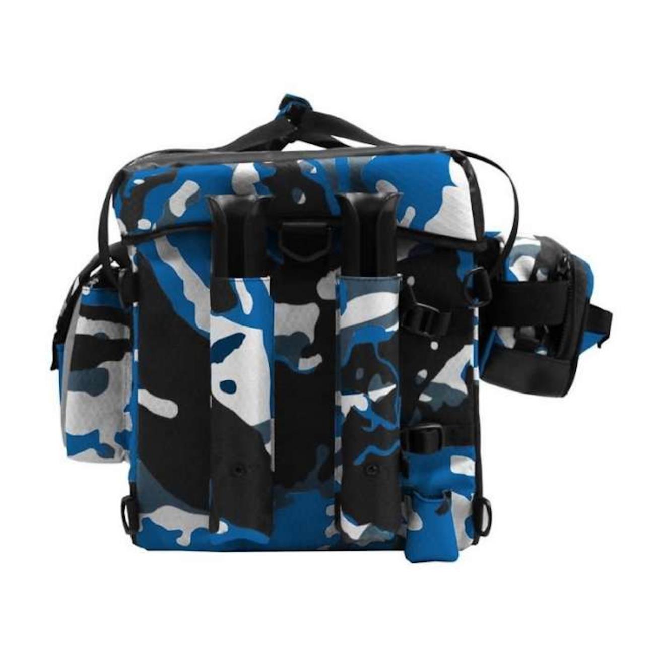 https://feelfreekayak.eu/930-small_default/crate-bag-blue-camo.jpg