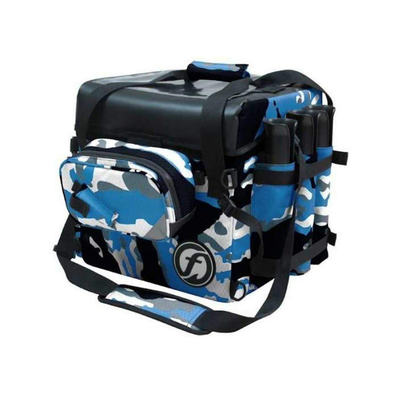 https://feelfreekayak.eu/931-small_default/crate-bag-blue-camo.jpg