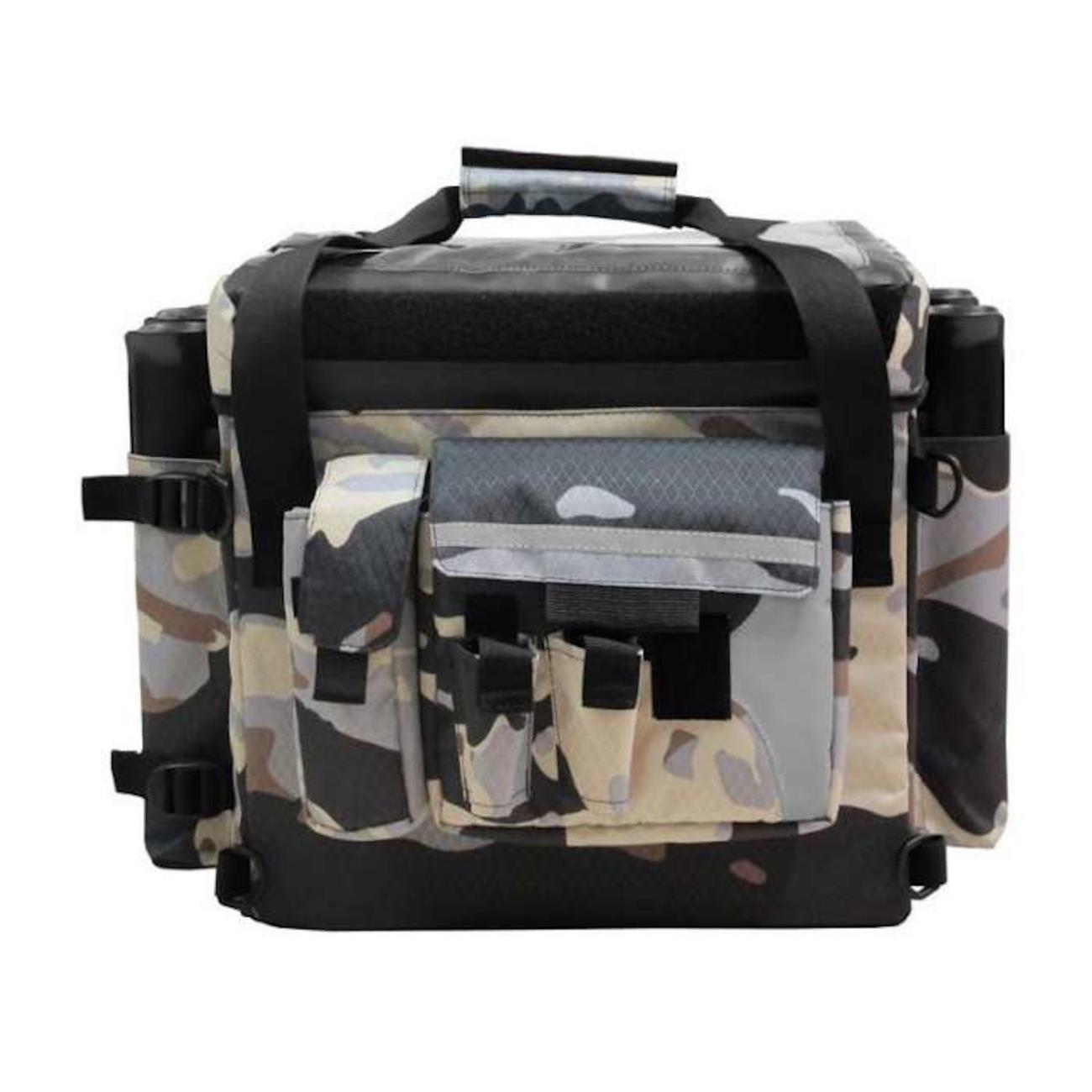 https://feelfreekayak.eu/933-small_default/crate-bag-blue-camo.jpg