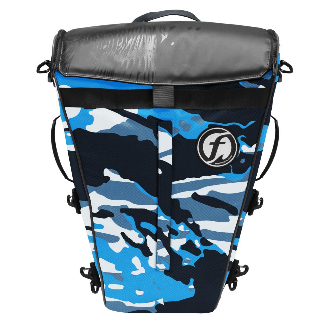 https://feelfreekayak.eu/943-small_default/fish-bag-l-blue-camo.jpg