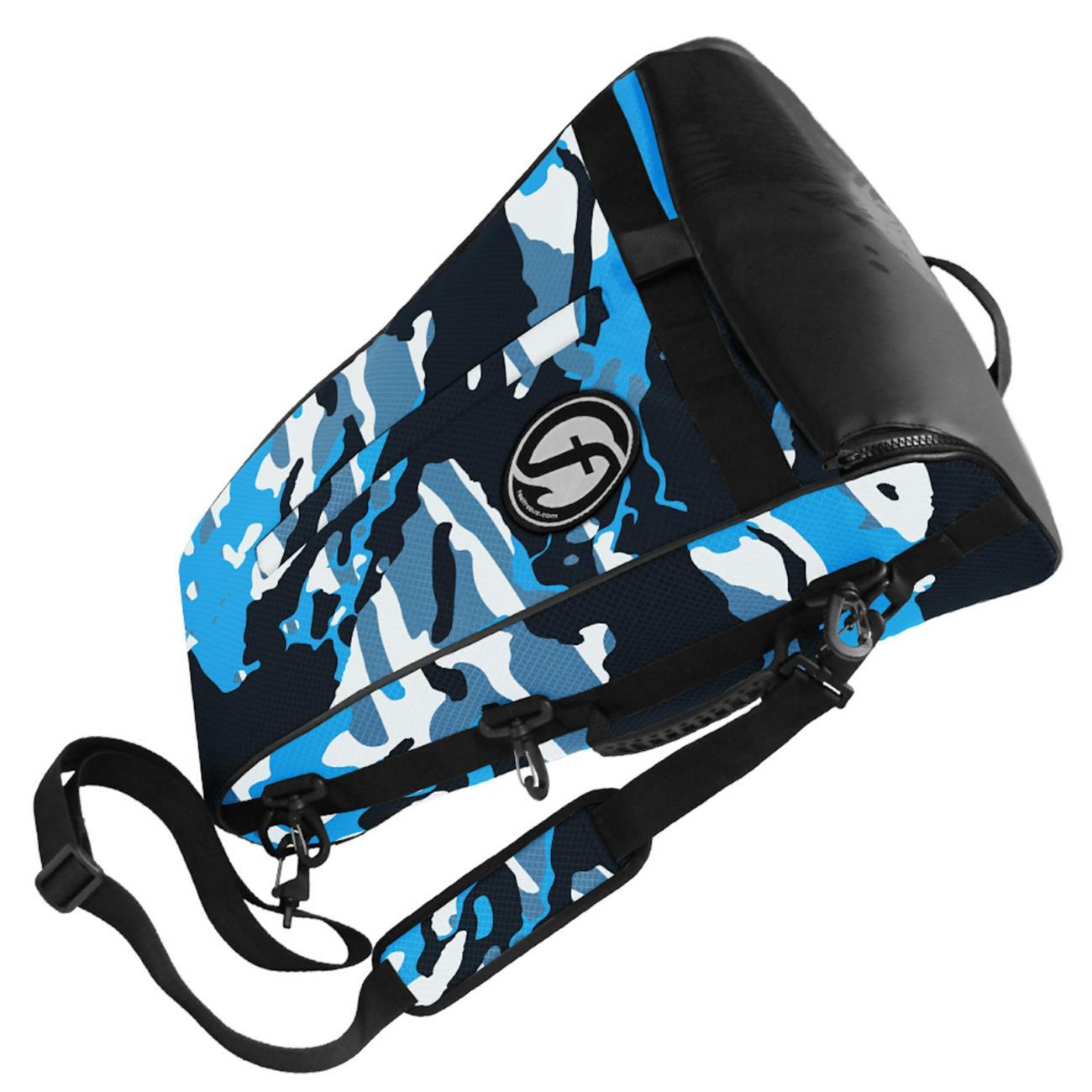 https://feelfreekayak.eu/944-small_default/fish-bag-l-blue-camo.jpg